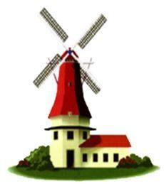Tilbrook Mill Kennels & Cattery